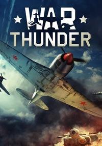 War Thunder запрещенные моды скачать бесплатно - фото 10