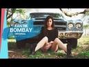 Dj Kantik - Bombay (Original Mix)