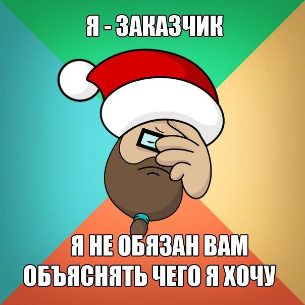 laigiN4Y_mk.jpg