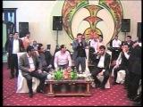 Meyxana N1. yeni 2013. tayson fason (resad, vuqar, perviz, orxan, ibrahim) Isa & Tofiq kicik toyu