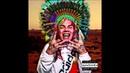 Rockashi 6ix9ine - GUMMO (OOGA BOGGA Stone Age Remix) [Prod. Bizonacci]