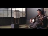 1965 - Затойчи и гроссмейстер Zatoichi Jigoku tabi
