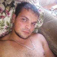 Павел Цымбалистов