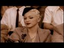 Madonna - Take A Bow (1994) [HD_1080p]