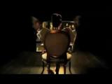 Dada ft. Sam Obernik and Paul Harris - Stereo Flo