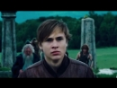 Narnia Peter Pevensie - Miracle ( 720 X 1280 ).mp4