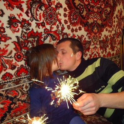 Сергей Бондарь, 2 июля , Гадяч, id155734585