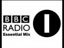 Calyx Teebee Essential Mix BBC Radio1