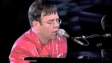 Elton John - Believe - Live at the Greek Theatre (1994)