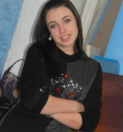 Даша Комарова, 12 января , Москва, id100812702
