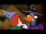Darkwing Duck - Season1 E35 - Life, the Negaverse and Everything