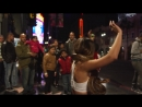 DJ Snake Middle ft Bipolar Sunshine Lexy Panterra Twerk Freestyle 4K