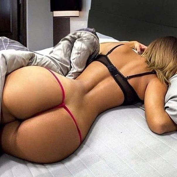 Lindsay lohan tits boobs porn naked uncensored