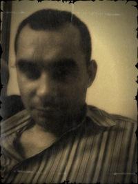 Barıs Yavas, 5 февраля 1994, Гатчина, id174722391