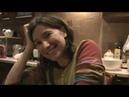 Екатерина Шульман о Прусте (Шок! Винтаж! Запись октябрь 2013 г.)