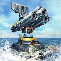 Install  Naval Storm TD