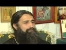 142-Бывший мусульманин . Ныне - православный священник