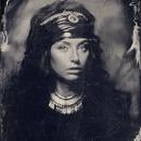 Ирина Забияка фото #5