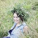 Мария Бокарёва фото #22