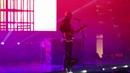 ( some of ) My Blood, Bandito Tour - Tampa FL Amalie Arena 11/3/18