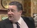 Coronation Street - Episode 2072 (9th February 1981)