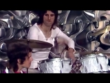 Slade - Get Down And Get With It (1971)_720p