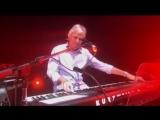DAVID GILMOUR &amp RICHARD WRIGHT Arnold Layne (Royal Albert Hall, 2006)