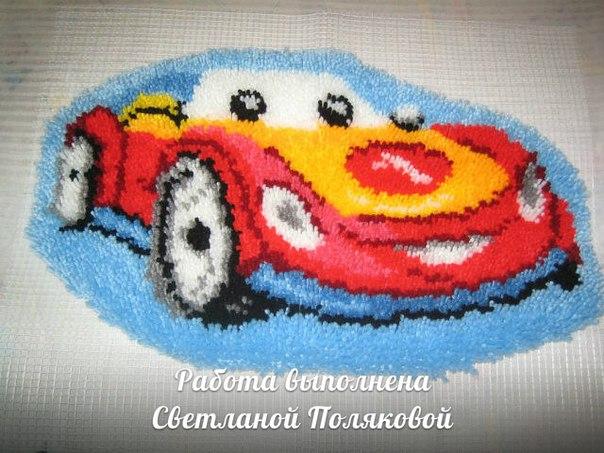 http://cs306401.vk.me/v306401832/7090/qk9k-CeDosw.jpg