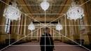 SHERLOCK: The Art of Symmetry