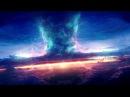 Position Music Neptune