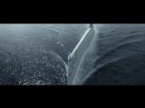 Обзор фильма Лига Выдающихся Джентльменов (Фольклорные Мстители) - KinoKiller