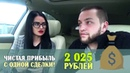 Видео 2. ТИКИ СКАНЕР. ЖИВАЯ ВИЛКА НА 16%%% 2 000 рублей за 1 сделку!