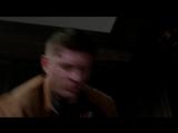 Pat Benatar - Heartbreaker Supernatural HD.mp4