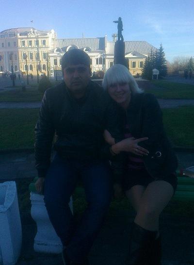 Софья Курбонова, 7 августа , Калуга, id181740142
