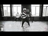 Chante Moore - Doctor Doctor jazz-funk workshop by Ruslan Mahov - DANCESHOT 14 - Dance Centre Myway