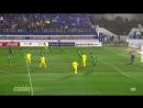 ⚽️ Саудовская Аравия 0:1 Украина | Гол Кравца