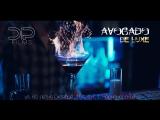 DP Films Avocado De Luxe