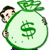 Деньги в Воронеже: банки, бизнес, экономика, инвестиции