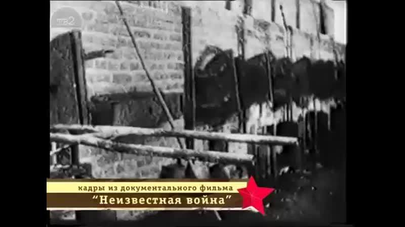 Леонтий Вениаминович. Ветеран ВОВ