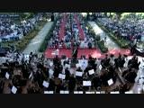 Rind_Posh_Maal_Orchestral_fusion_by_Maestro_Zubin_Mehta_and_Abhay_Sopori.mp4