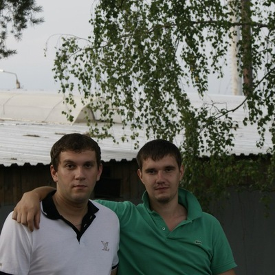 Антон Новиков, 5 августа 1990, Москва, id146052495
