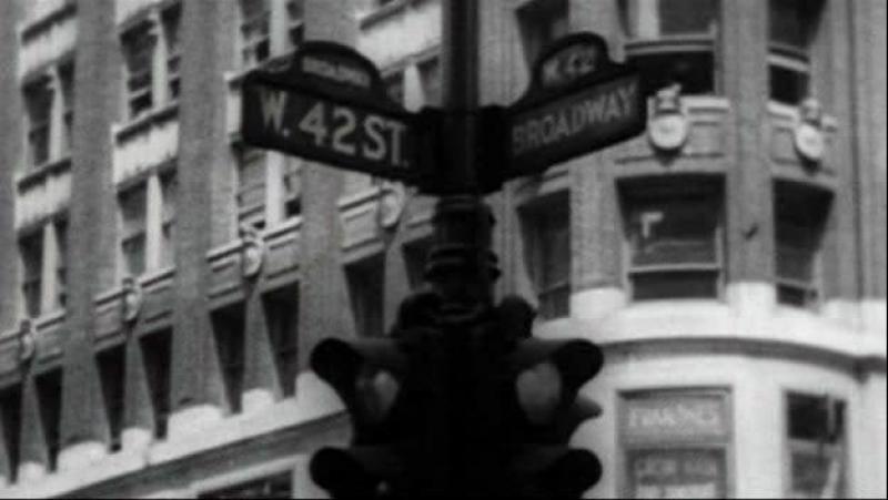 «Американский грайндхаус» (2010) - документальный. Элайджа Дреннер