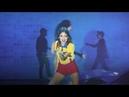 Soy Luna 3 - Nada Me Prodrá Parar - Momento Musical Adelanto