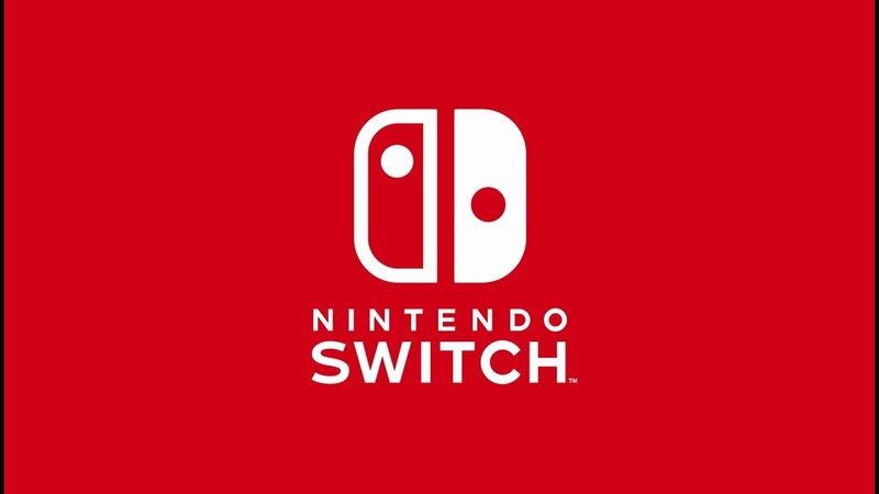 GRIP Combat Racing Nintendo Switch Trailer PEGI