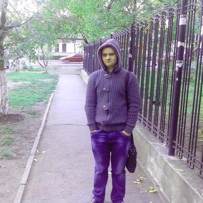 Артём Мaковийчук, 31 июля , Одесса, id132578566