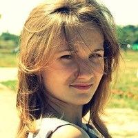 Даша Казанцева, 21 ноября 1995, Набережные Челны, id217380210