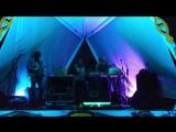 Ikarushka feat. Mother Swa @ Skazka-5 Festival (10-12.08.2018)