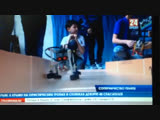 TV   httpscrimea-news.comsociety20180520402436.html