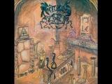 Nocturnus - Mummified