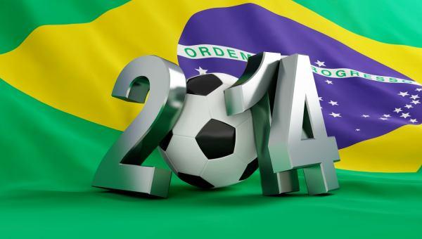 чемпионаты стран по футболу